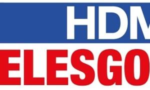 HDM «Elesgo» (Германия)