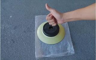 Укладка винилового ламината своими руками — Пошаговая инструкция