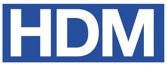 """Компания """"HDM"""""""
